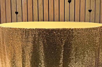 Юбка для стола аренда москва